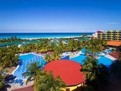 Fira de Barcelona desembarca a l'Havana amb el I saló HostelCuba (BARCELÓ)