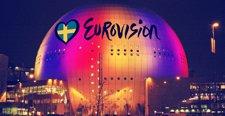 Eurovisión 2016: Estocolmo, una ciudad por descubrir