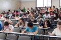 OCDE quiere analizar en PISA 2018 el respeto de los alumnos de 15 años hacia otras culturas