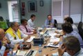 Este miércoles se reanudan las clases en el colegio público 'El Quiñón' de Seseña (Toledo)