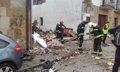 Son tres las personas fallecidas en el accidente de avioneta de Arbizu