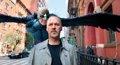 Spiderman Homecoming: Michael Keaton, a un paso de firmar como villano