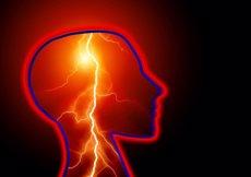 Unes 578.000 persones a Espanya patiran epilèpsia durant la seva vida, i cada es detecten fins a 22.000 nous casos (PIXABAY)