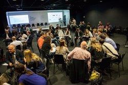 Pimec Comerç i Recircula reuneixen 150 experts a I Trobada Mediterrània Economia Circular (PIMEC)