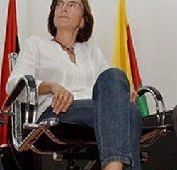 Policia i Exèrcit colombià busquen Hernández-Mora (COLPRENSA)