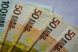 L'economia espanyola manté el
