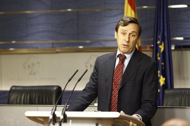 """El PP assegura que eliminarà els peatges a les autopistes catalanes: """"Ja va i han estat ho (EUROPA PRESS)"""