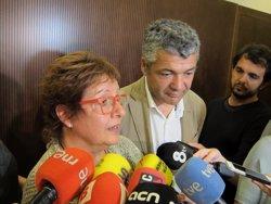 La lluita contra l'atur i l'abandonament escolar, reptes per a la immigració a Catalunya (EUROPA PRESS)