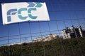 FCC LANZA UNA OPA SOBRE EL 22% QUE NO CONTROLA EN CEMENTOS PORTLAND POR 68,5 MILLONES