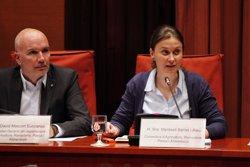 El I Programa de dones del món rural i marítim comporta una inversió de 30 milions (PARLAMENT)
