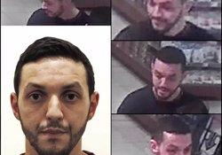 Justícia belga ajorna la vista del presumpte 'terrorista del barret' fins a finals de juny (POLICÍA DE BÉLGICA)