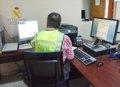 La Guardia Civil detiene a dos mujeres por intercambiar su identidad para acceder a un puesto de trabajo
