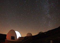 El Parc Astronòmic del Montsec (Lleida) organitza set concerts sota les estrelles (GENERALITAT DE CATALUNYA)