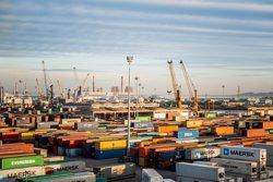 El Port de Barcelona demana un Corredor Mediterrani eficient per ser competitiu (UPM)