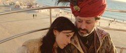 La Filmoteca estrena la nova trilogia 'As mil e uma notes' de Miguel Gomes aquest divendres (FILMOTECA DE CATALUNYA)