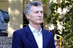 Macri declara un patrimoni milionari amb comptes en paradisos fiscals (TÉLAM)