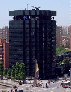 El BCE aclareix a Criteria que per desconsolidar CaixaBank ha de limitar els drets de vot al 40% (CRITERIA)