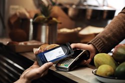 Banc Sabadell oferirà als seus clients el servei de pagament mòbil amb Samsung Pay (BANCO SABADELL)
