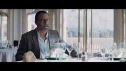 'Les petites coses' serà el nou curtmetratge d'Estrella Damm amb Jean Reno i Laia Costa (ESTRELLA DAMM)