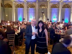 Esade Ban, premiada com a millor xarxa de business angels privada d'Europa (ESADE)