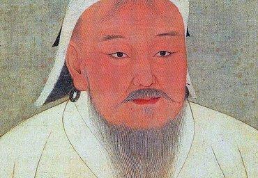 El mal tiempo evitó que los mongoles se adueñaran de Europa (WIKIMEDIA)