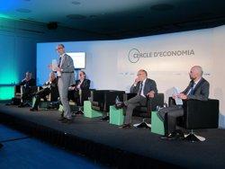 Empresaris demanen més implicació privada a potenciar l'FP Dual (EUROPA PRESS/REMITIDO)