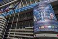 12 canciones futboleras para ambientar una final de Champions League