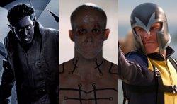 X-Men: Los 10 momentos más decepcionantes de la saga mutante (FOX)