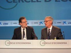 Rajoy carrega contra Colau i Carmena per