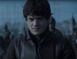 """Juego de Tronos: """"Ramsay Bolton merece morir"""" (HBO)"""