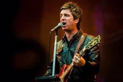 Noel Gallagher cumple 49 años: Su vida en 5 canciones (MAURICIO SANTANA)