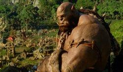¿Qué dice la crítica de Warcraft: El origen? (LEGENDARY PICTURES)