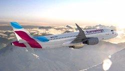 Suspenen els vols a l'Aeroport de Colònia-Bonn per problemes de seguretat (CEDIDA)