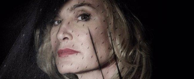 Jessica Lange no volverá a American Horror Story (FX)
