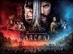 Sorteamos 10 entradas para ver Warcraft: El Origen