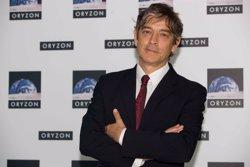 La biotecnològica Oryzon inverteix 9,6 milions d'euros en els últims tres anys (ORYZON)