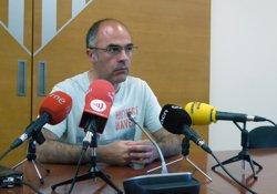 Sabadell calcula que els locals de la Zona Hermètica estaran tancats a l'hivern (EUROPA PRESS)