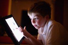 Seis aplicaciones para enseñar a los niños a ahorrar y gestionar su dinero (GETTY)
