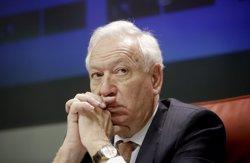 Margallo defensa el referèndum revocatori a Veneçuela per donar-li la paraula al poble (WIKIMEDIA COMMONS)