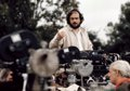 Stanley Kubrick preparaba una película para niños antes de su muerte