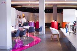 BQ inaugura els primers punts de venda a Madrid i Barcelona (BQ)