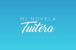 Samsung et permet crear la teva novel·la tuitera (SAMSUNG)