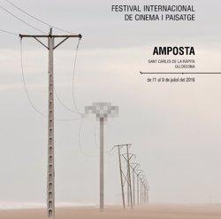 Terres de l'Ebre acollirà un festival de cinema d'autor protagonitzat pel paisatge (MÓNFILMAT)