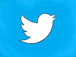 Twitter, YouTube i Facebook signen un codi de conducta amb la UE per frenar el