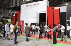 Reempresa torna al Saló BizBarcelona 2016 per sumar 30 companyies al seu projecte (FIRA DE BARCELONA)