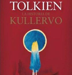 Minotauro publica el relat breu més antic de J.R.R. Tolkien, fins ara