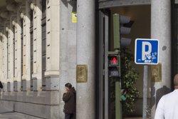 La CNMC multa amb 128 milions set fabricants de bolquers per a adults, la patronal i quatre directius (EUROPA PRESS)