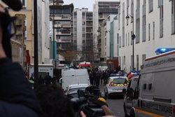 Catalunya alberga la comunitat islàmica més radical d'Espanya, segons el Govern espanyol (WIKIPEDIA)