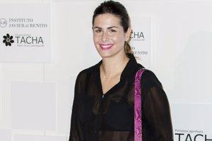 """Nuria Roca: """"Con Cristina Pedroche no he hablado pero mi proposición no era causar malestar"""""""