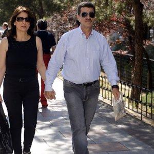 La madre de Mario Biondo aclara la última polémica sobre la muerte de su hijo